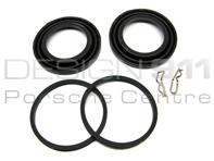 Brake Caliper Replacement Piston for Brembo Calipers
