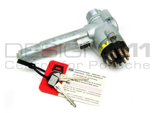 porsche 911 964 wiring diagram caldina 3sgte ignition switch schematic buy 1989 1994 design 997