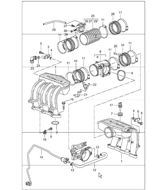 86 Crx Stereo Wiring 95 Civic Stereo Wiring Wiring Diagram