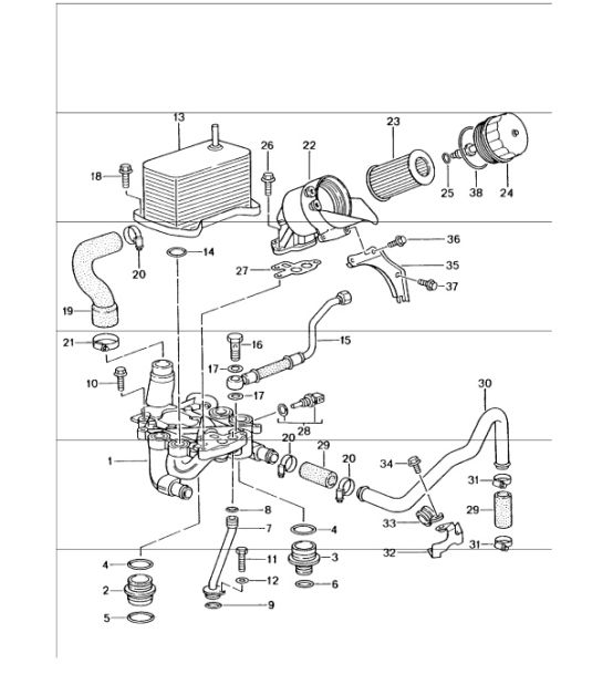 Service manual [2006 Ferrari F430 Valve Wiring Diagrams