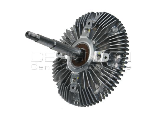 Car Radiator Diagram Fan Radiators At Best Price At Sunbelt Radiators