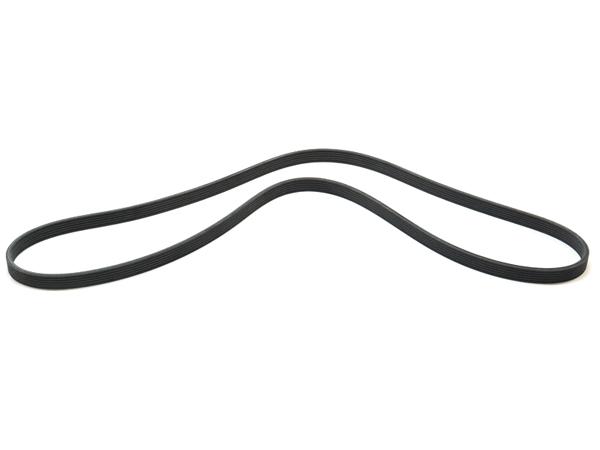 Buy Porsche Boxster 986/987/981 (1997-2016) Belts All