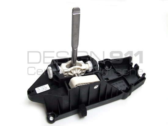 wheel and axle diagram 1989 ford bronco wiring porsche boxster gear shift console 99642401004 99642401005 -   design 911
