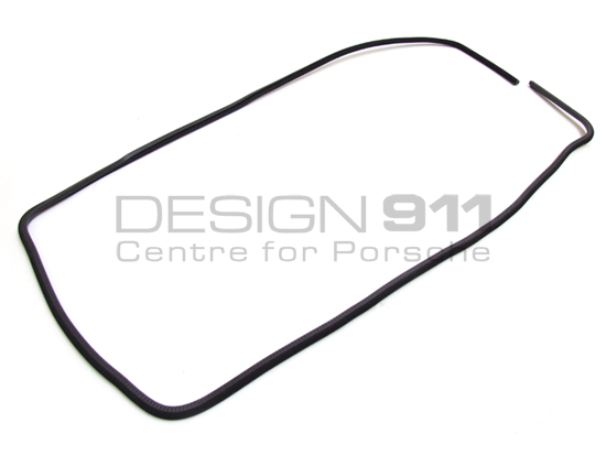 Porsche 996 Sunroof Parts Diagram. Porsche. Auto Wiring