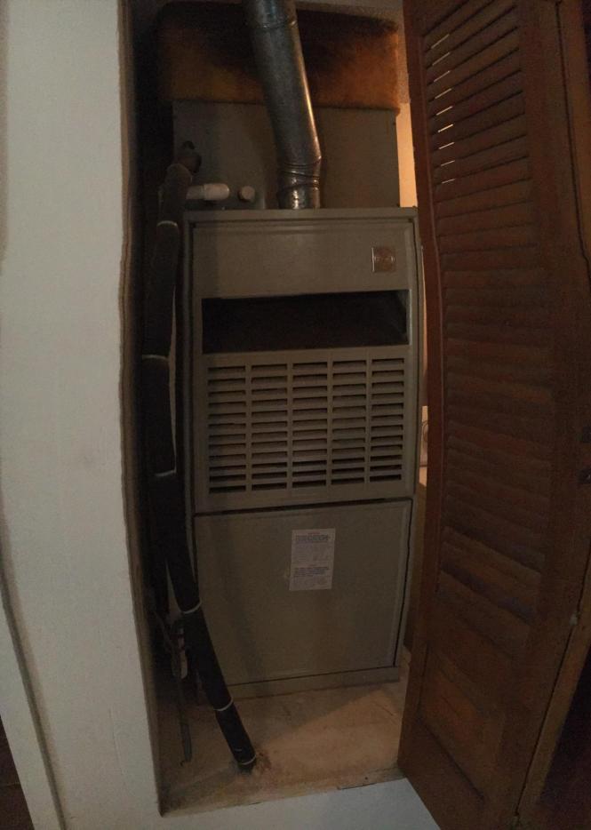 goodman 4 ton ac. rheem 18 seer plete ac split systems goodman heat pump 4 ton t