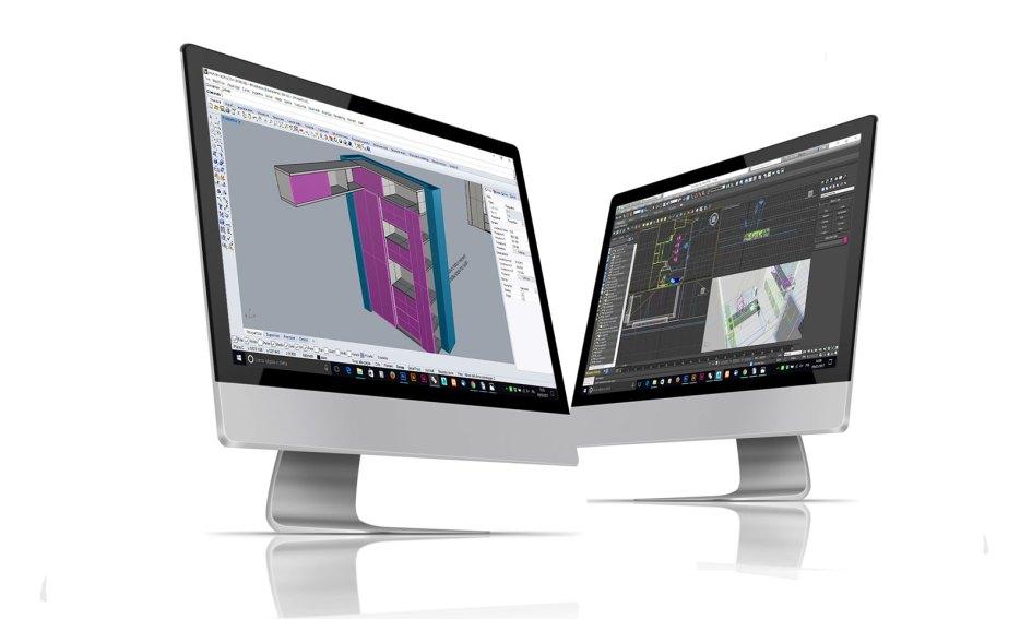 dg servizi design
