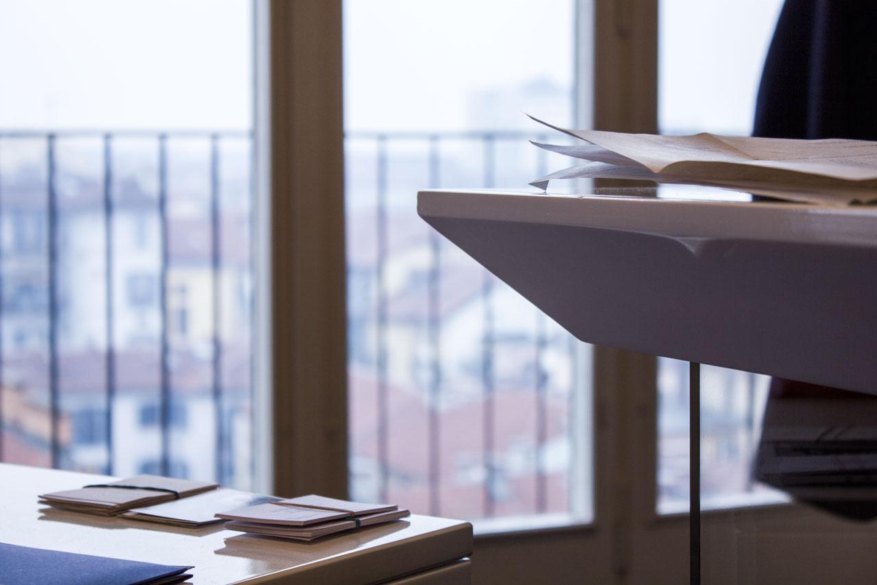 Arredamento Ufficio Torino : Dg ufficio torino arredo ufficio design graphic