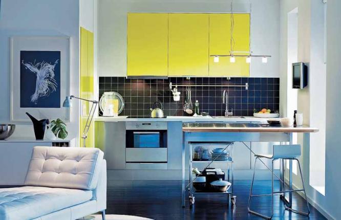 Mobili Ikea low cost per arredare casa con 3000 euro  Designandmore arredare casa