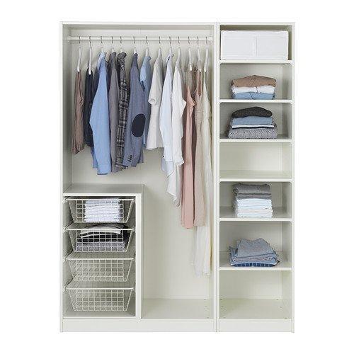 Ikea planner pax come personalizzarlo  Designandmore arredare casa