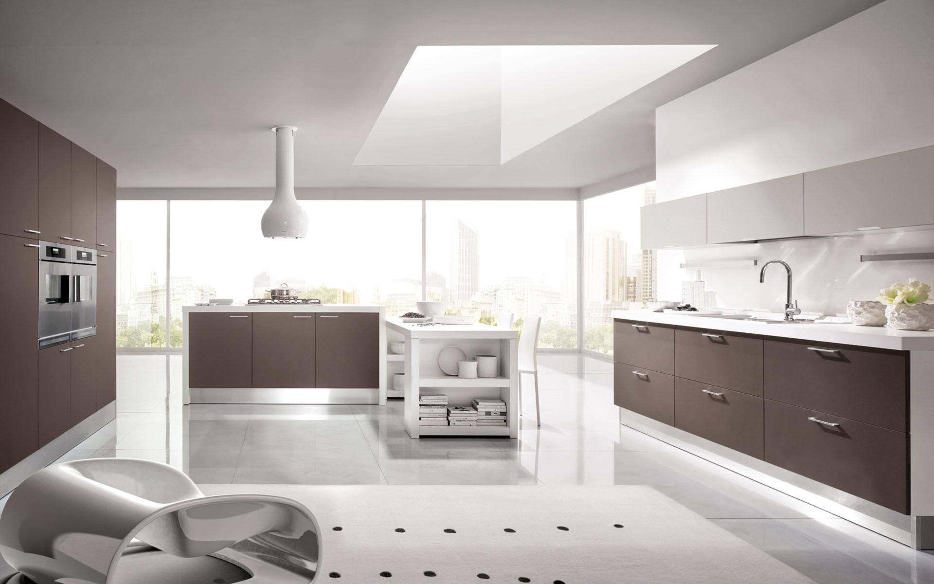 Colori pareti cucina come scegliere il colore con la
