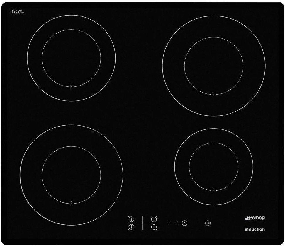 Piastre Ad Induzione Ikea - Idee per la decorazione di ...