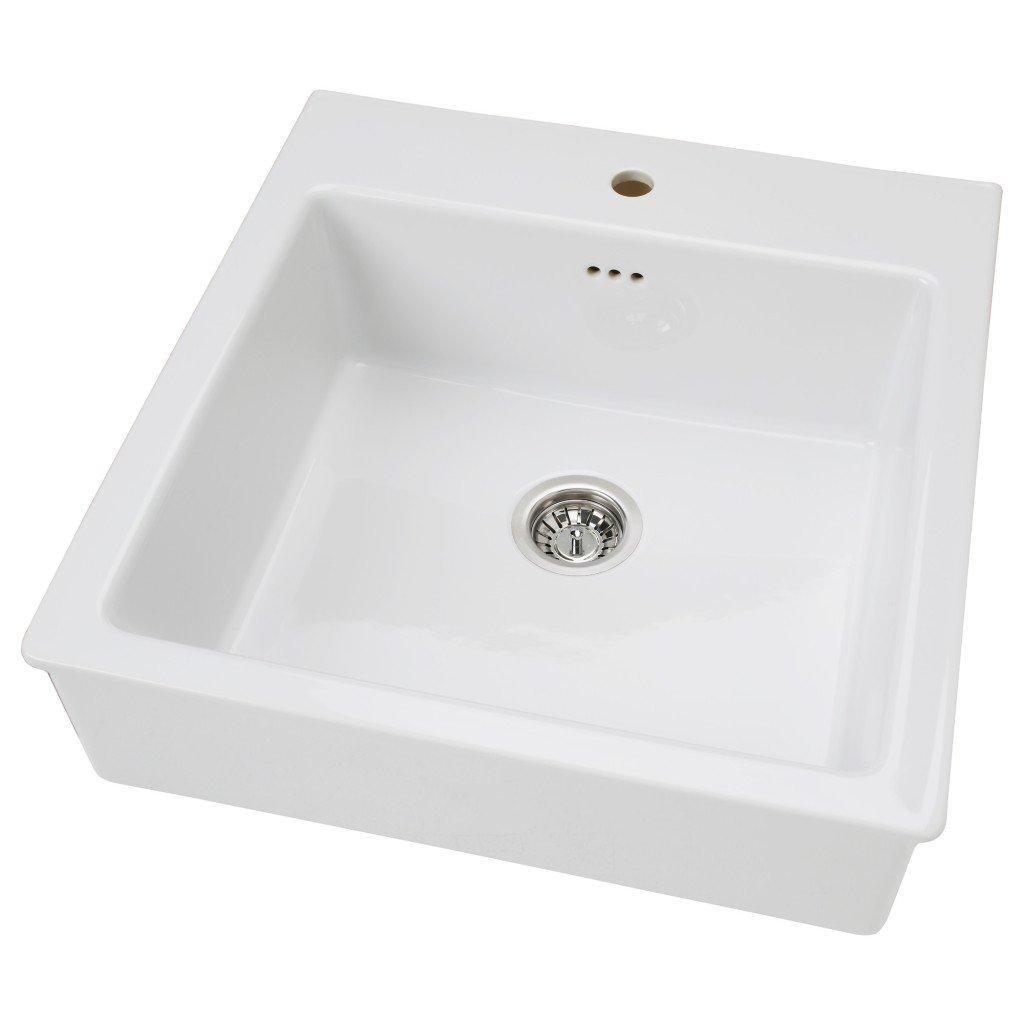 Migliori lavelli per la cucina prezzi e dettagli