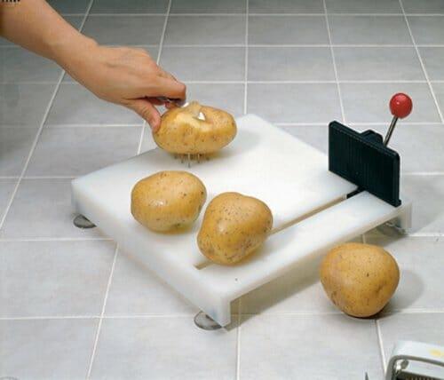 Taglieri da cucina prezzi e modelli