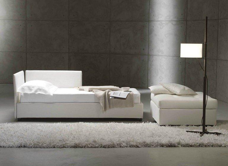 Pouf letto Ikea Mondo Convenienza prezzi e offerte delle migliori marche