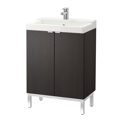 Ikea Bagno mobili ed accessori recensiti per voi con offerte e prezzi