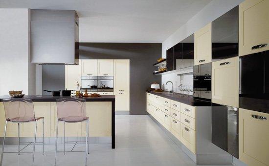 Mercatone Uno Cucine componibili prezzi e modelli  Designandmore arredare casa