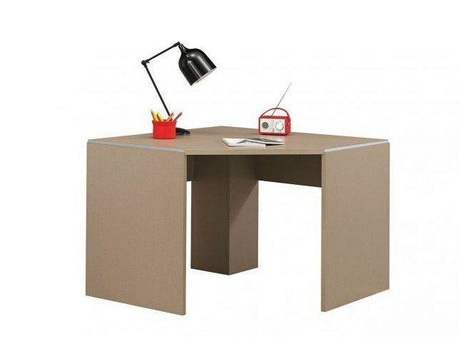Scrivania angolare per il vostro ufficio bianca Ikea e molte altre soluzioni  Designandmore