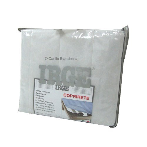 Coprirete proteggi materasso modelli consigliati e prezzi