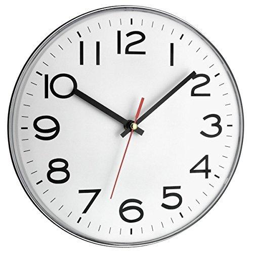 Orologi da cucina modelli consigliati con prezzi ed