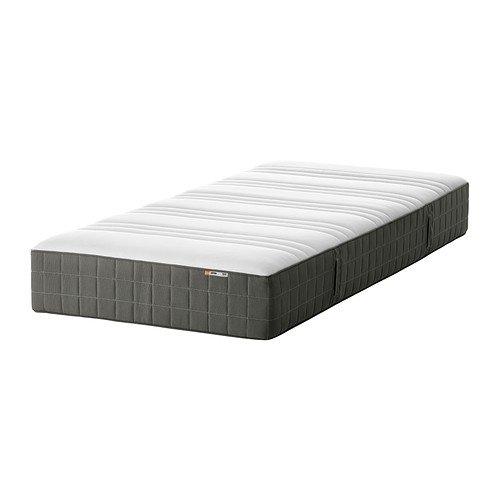 Materassi Ikea in schiuma lattice e a molle opinioni ed