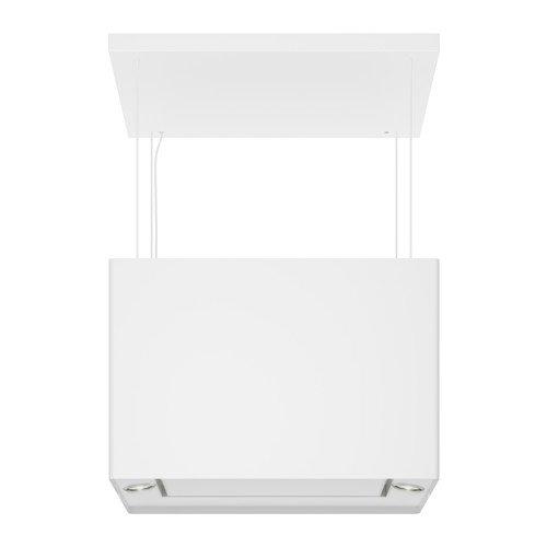 Cappe Ikea Cucina Tutti I Modelli Consigliati Dal Catalogo
