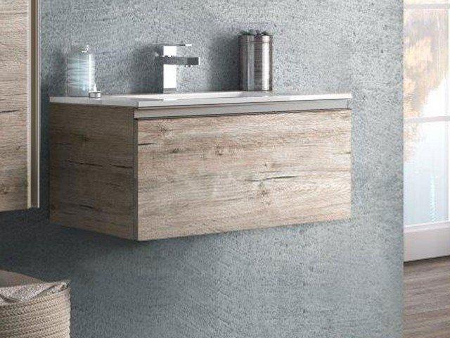 Iperceramica soluzioni di arredo bagno pavimenti e rivestimenti  Designandmore arredare casa