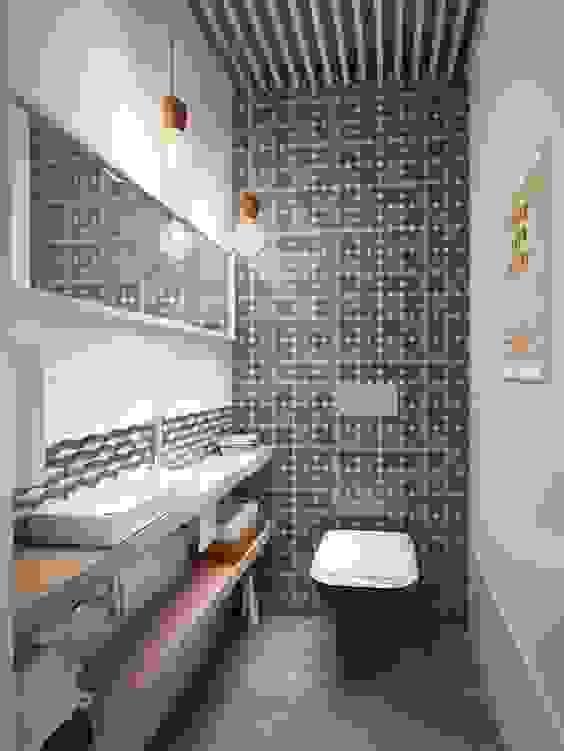 Tante novità a disposizione dei clienti, mobili e accessori per il bagno: Mobili Bagno Economici Moderni Ikea Ecco I Nostri Consigli Designandmore Arredare Casa