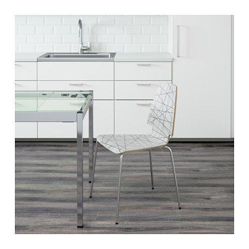 Uno sedie cucina peluche poltrone e sofa sedie cucina anni 50 sedie cucina ecopelle sedie cucina trasparenti sedie pieghevoli cucina tavoli e sedie cucina ikea. Sedie Da Cucina Ikea Calligaris Tanti Modelli E Prezzi