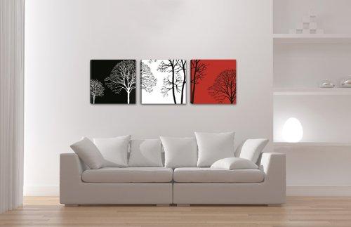 I quadri sono elementi decorativi di grande fascino, da sempre utilizzati per arredare e valorizzare qualsiasi ambiente della casa, compresa la camera da letto,. Quadri Moderni Su Tela Astratti Ikea Tante Proposte Anche Online