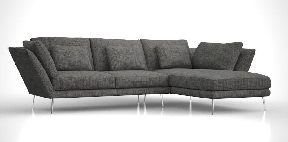 Poltrone e sofa prezzi e offerte dei nuovi modelli del