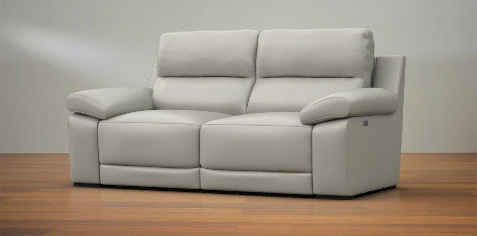 poltrone e sofa poltrona relax prezzi couch sofas uk offerte dei nuovi modelli del catalogo divani