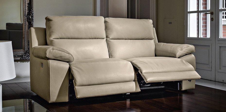 Poltrone e sofa prezzi e offerte dei nuovi modelli del catalogo  Designandmore arredare casa