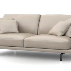 Poltrone E Sofa Poltrona Relax Prezzi Bassett Sleigh Offerte Dei Nuovi Modelli Del Catalogo Divani In Pelle