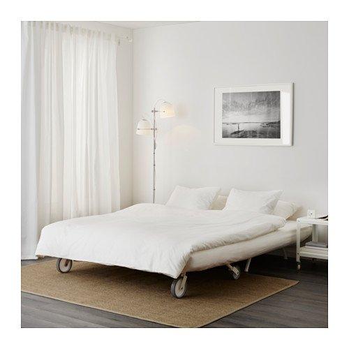 Futon Ikea Tanti Modelli Per Un Tocco Di Oriente Per Il Tuo