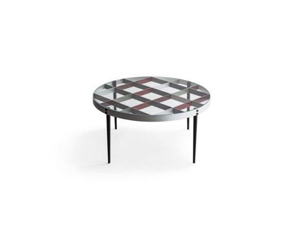 Molteni Mobili Giussano recensione dal catalogo di tavoli poltrone sedie  Designandmore arredare casa