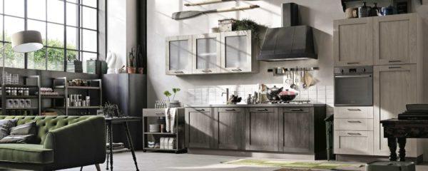 Cucine Stosa Recensioni - Idee per la progettazione di decorazioni ...