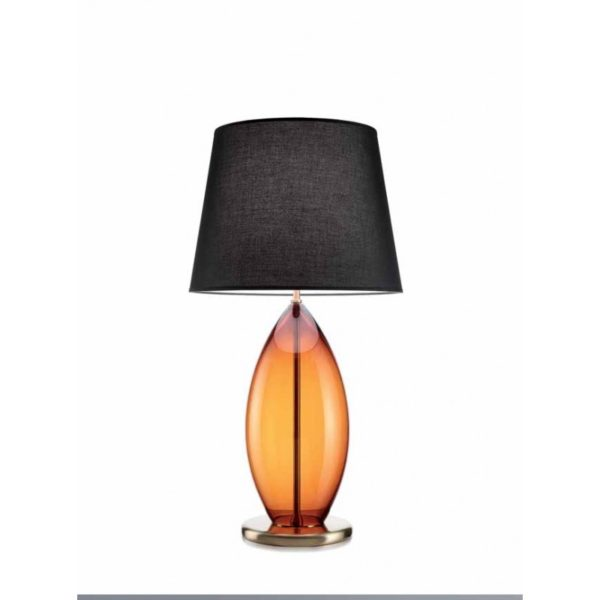 La Murrina lampade lampadari ed applique recensione dal catalogo  Designandmore arredare casa