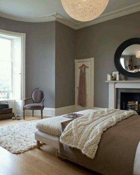 Color tortora per pareti quali mobili abbinare foto di