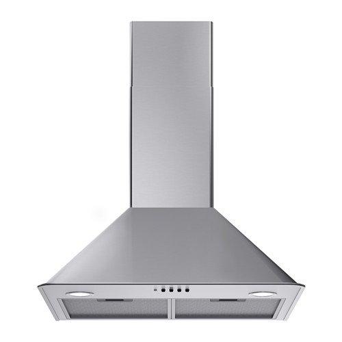 Cappe Ikea cucina tutti i modelli consigliati dal catalogo  Designandmore arredare casa