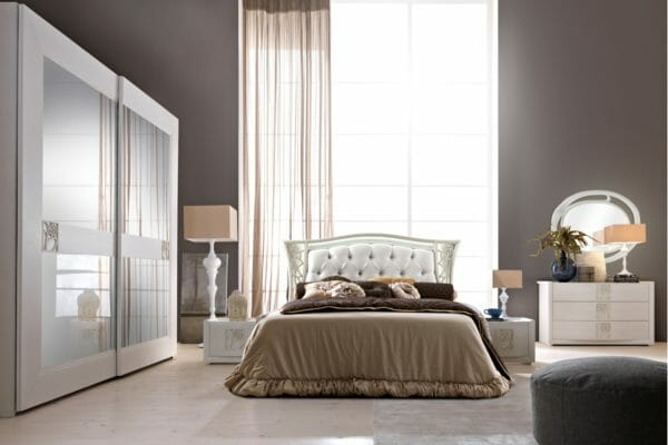 Arreda la tua casa dalla cucina al soggiorno e risparmia. Nuovarredo Soluzioni Di Arredamento Per La Zona Giorno E La Zona Notte
