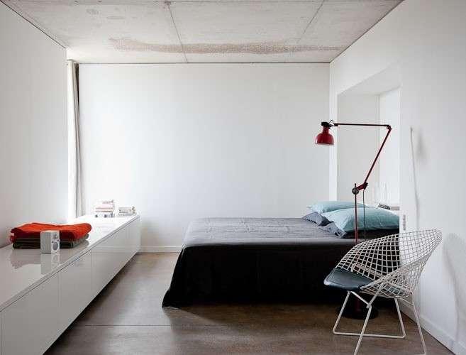 Soluzioni perfette per rilassarci e riposare in un ambiente ricco di vita e modernità. Case Moderne Interni Esempi E Foto Da Wright Allo Stile Scandinavo