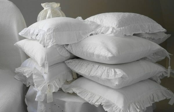 Come lavare i cuscini in lattice memory foam e gommapiuma  Designandmore arredare casa