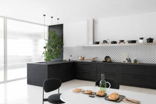 Cucine Schiffini Catalogo - Idee per la progettazione di decorazioni ...