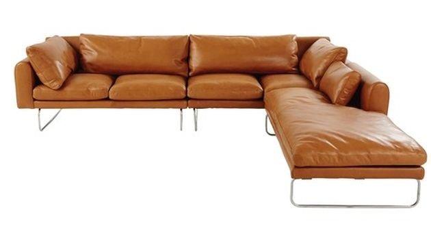 Dai un'occhiata ai nostri mobili e oggetti decorativi e fai i pieno di. Divani Maison Du Monde Classici Moderni E Vintage Etnici E Da Giardino