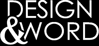 Design & Word