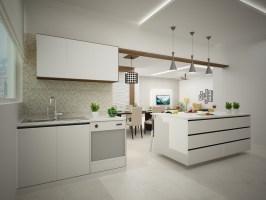 Kitchen Interior Design   Modular Kitchen Designers in ...