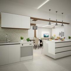 Kitchen Design Bangalore Charlotte Cabinets Interior Modular Designer Modern In