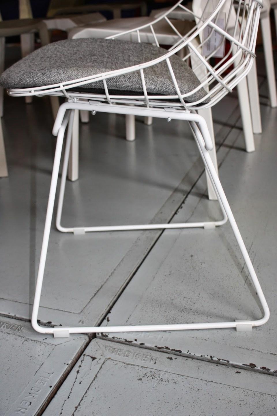 SM05 - Pastoe - review - design - designaresse