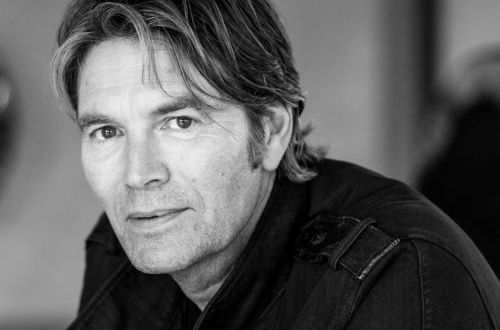 Piet Boon - binnnenkijken - binnen - kijken - ontwerper - design - Designaresse