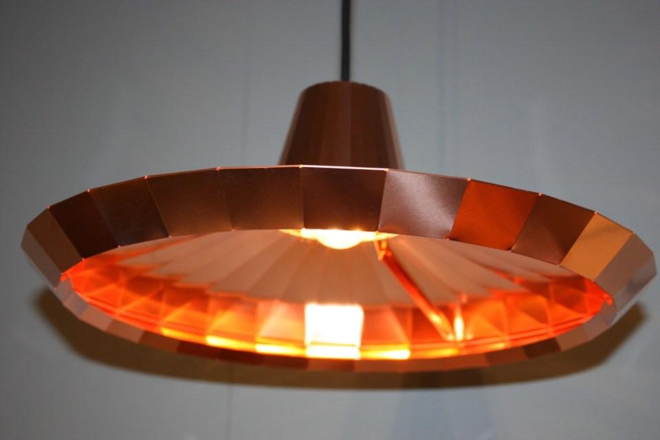 Kortrijk - België - expo - beurs - interieur - design - Designaresse